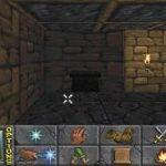 The Elder Scrolls II Daggerfall free download