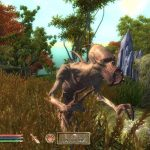 The Elder Scrolls IV Download