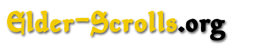 Elder-Scrolls.org