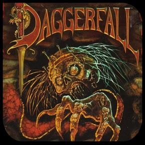 The Elder Scrolls II Daggerfall download