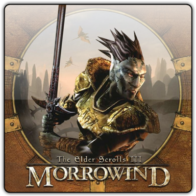 The Elder Scrolls III Morrowind torrent