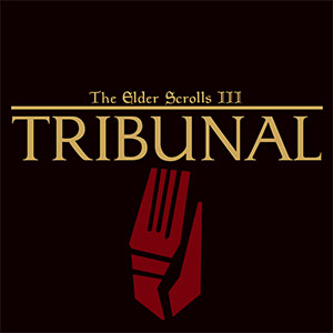The Elder Scrolls III Tribunal download
