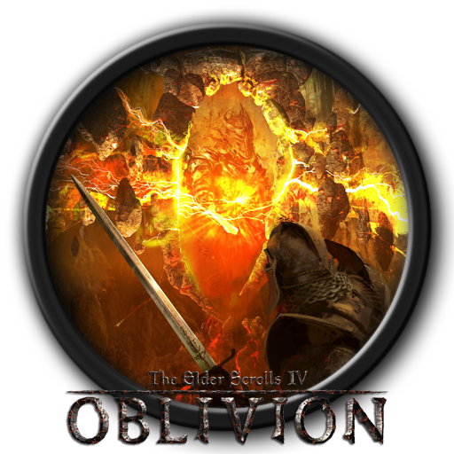 The Elder Scrolls IV Oblivion pc download