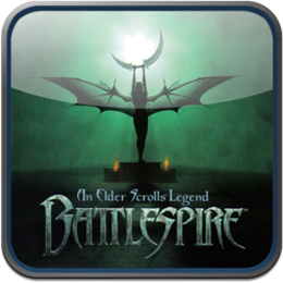 An Elder Scrolls Legend Battlespire free download