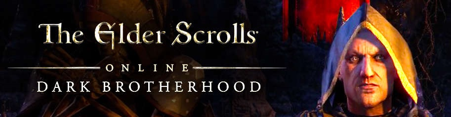 The Elder Scrolls Online Tamriel Unlimited – Dark Brotherhood Download