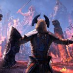 The Elder Scrolls Online Download