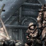 The Elder Scrolls V Skyrim Dragonborn Download