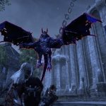 The Elder Scrolls Online Tamriel Unlimited - Imperial City torrent