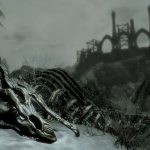 The Elder Scrolls V Skyrim Dragonborn torrent