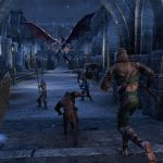 The Elder Scrolls Online Imperial City free download