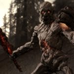 TES V Skyrim Dragonborn game download