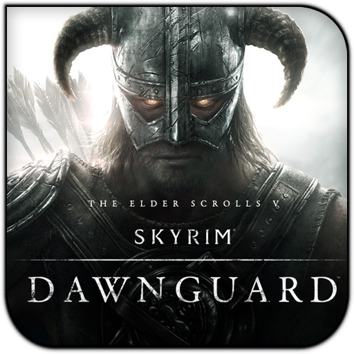 Skyrim 5 Dawnguard torrent