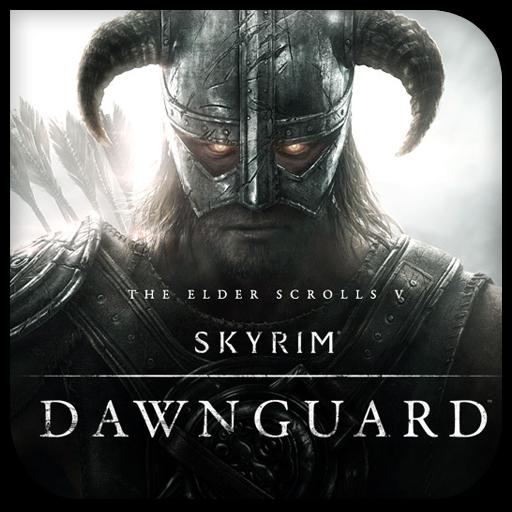 Skyrim 5 Dawnguard torrent