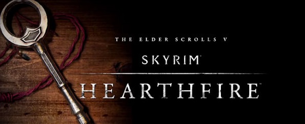 The Elder Scrolls V Skyrim Hearthfire Download