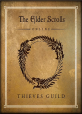 The Elder Scrolls Online Thieves Guild download