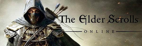 The Elder Scrolls Online Free Download