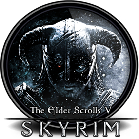 TES V Skyrim Free Download