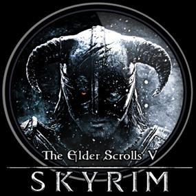TES V Skyrim Free Download